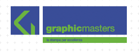 GRAPHIC MASTERS