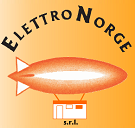 ELETTRONORGE