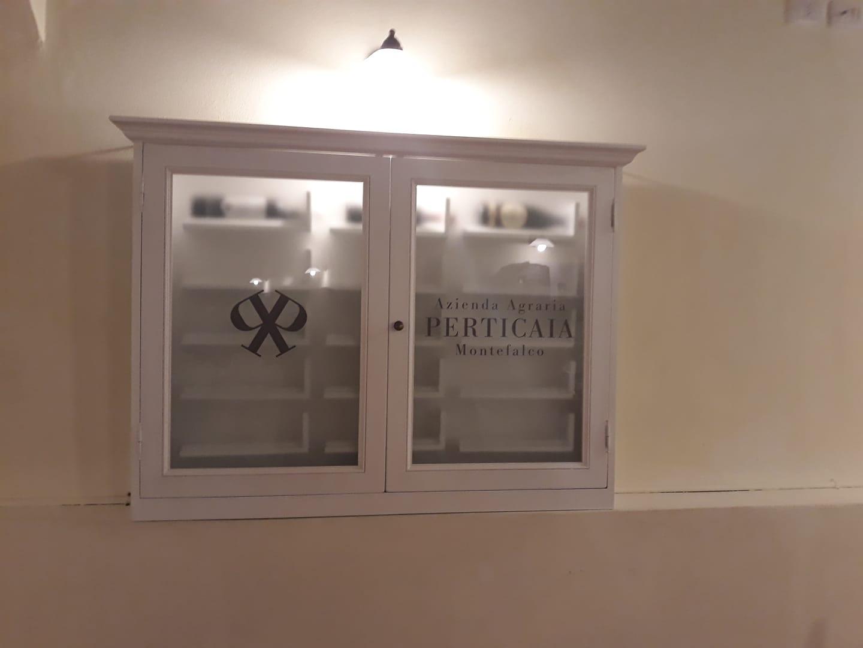 Divani E Divani Perugia.Produzione E Vendita Di Mobili Sedie Tavoli E Divani San Giustino