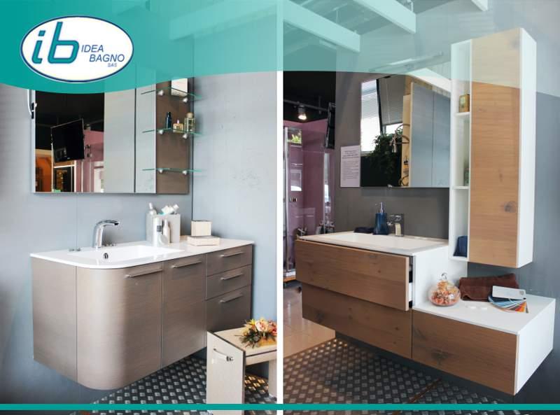 Ib idea bagno progettazione e realizzazione bagni rovereto