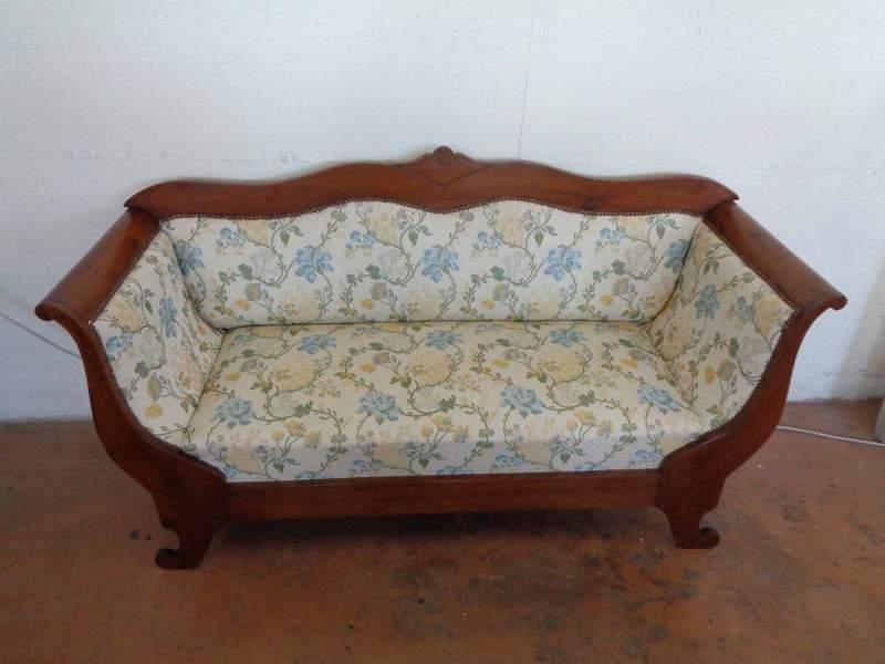 Restauro mobili antichi parassiti del legno paginesi - Parassiti del letto ...