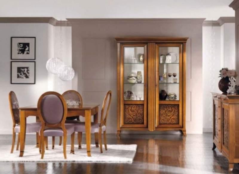 vendita pareti attrezzate complementi d arredo mobili