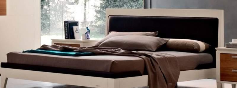 Mobilificio cucine arredamenti completi scavolini mobili for Arredamenti calabria