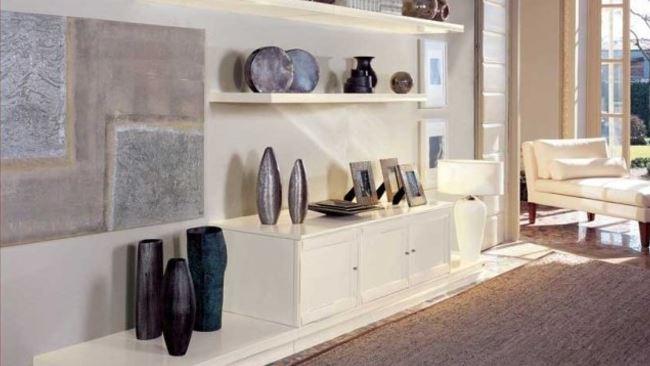 Mobilificio cucine arredamenti completi scavolini mobili for Bruni arredamenti