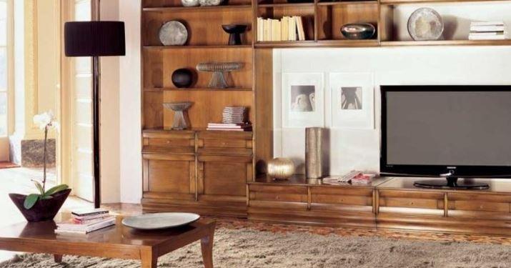 Camere da letto cantiero stilema le fablier camerette doimo mobili bruno altomonte paginesi - Mobili stilema camere da letto ...