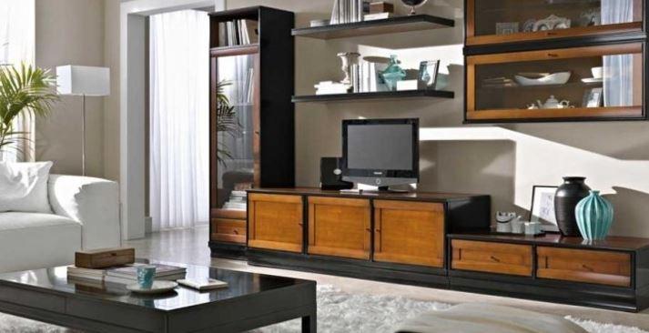 Mobilificio cucine arredamenti completi scavolini mobili for Arredamenti completi in offerta