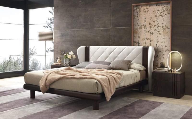 Vendita pareti attrezzate complementi d arredo mobili for Vendita online complementi d arredo