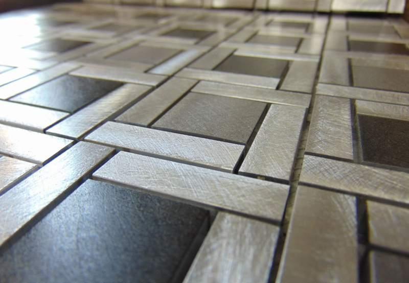 Ceramiche per pavimenti gres porcellanato effetto legno parquet