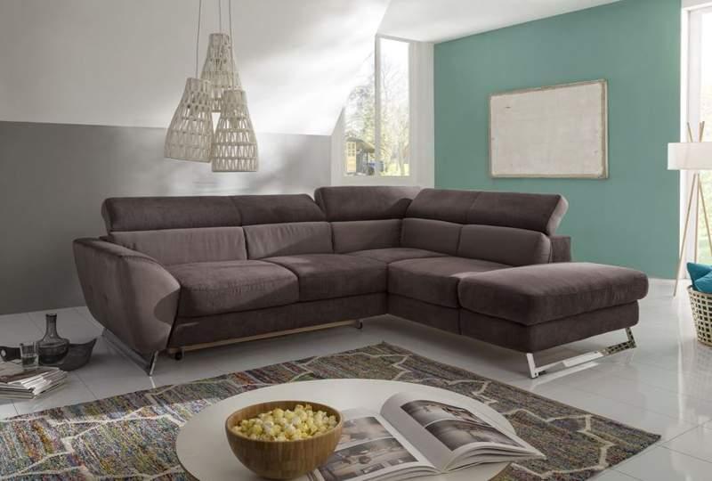 Vendita mobili camera da letto letti contenitore camerette bambini colombini spazio arreda - Mobili in calabria ...