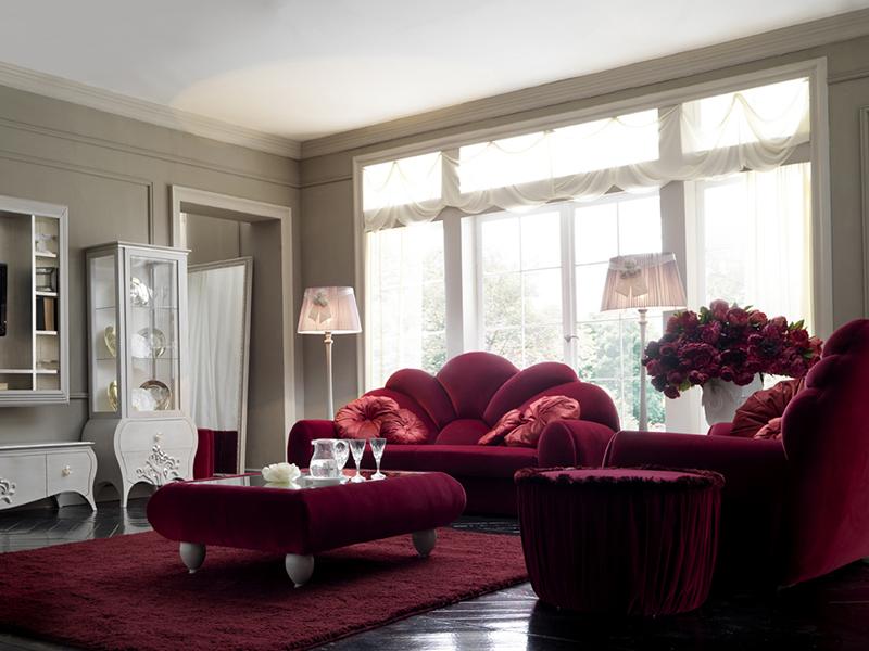 Smontaggio rimontaggio mobili riparazione arredi restauro mobili antichi moderni restauro - Smontaggio mobili ...