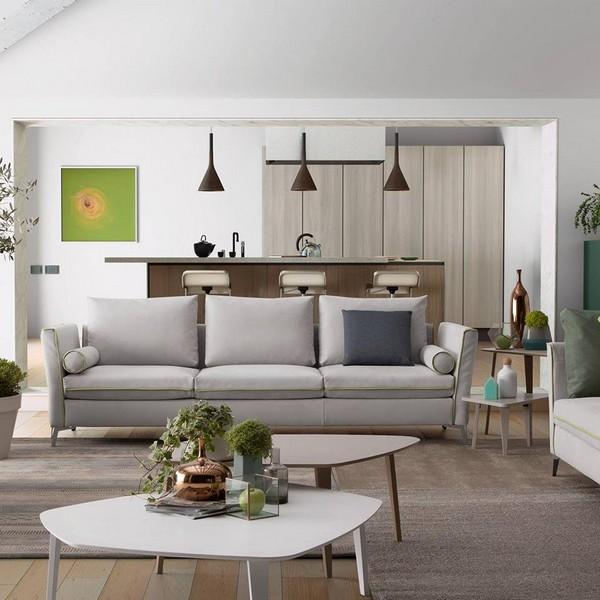 Arredamenti per la casa internidea cortemaggiore paginesi for Idea casa arredamenti