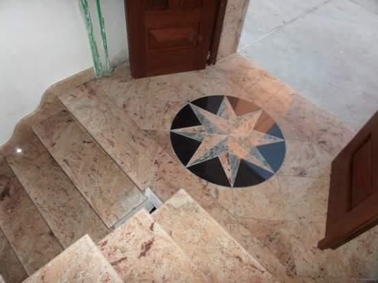 Indianmarmi rivenditore piastrelle pavimenti in gres