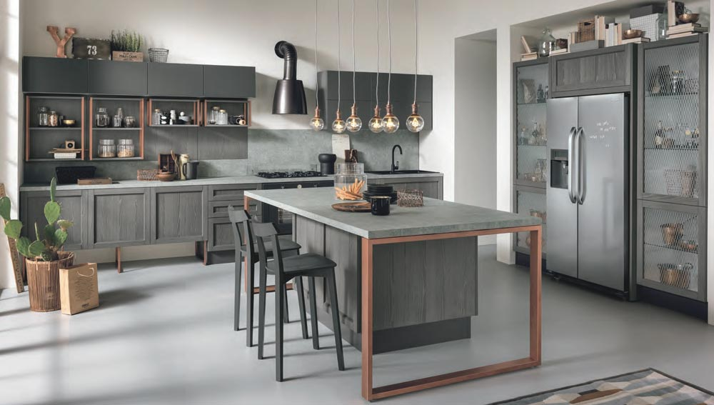 Home design arredamenti matellica progettazione interni in for Progettazione mobili 3d