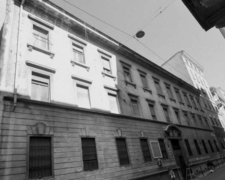 Agenzia immobiliare trieste il quadrifoglio trieste - Agenzia immobiliare trieste ...