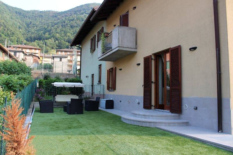 BED & BREAKFAST BERGAMO - B & B DA ISA - 1