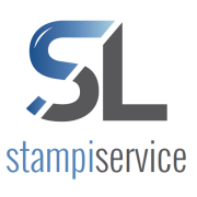 SL STAMPI SERVICE – STAMPI MULTICAVITA' PACKAGING - 1