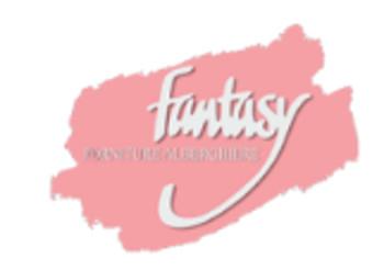 Forniture Alberghiere Umbra Fantasy Paginesi Bastia wwBrA47q