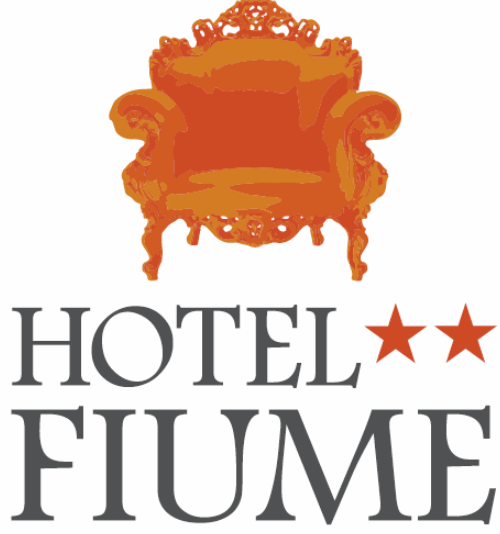 HOTEL FIUME - 1