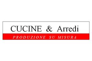 Arredamenti Brescia. Cheap Riva Mobili Ufficio Brescia With ...