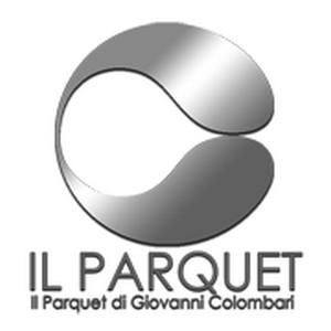 Falegnami Bergamo Provincia Paginesi