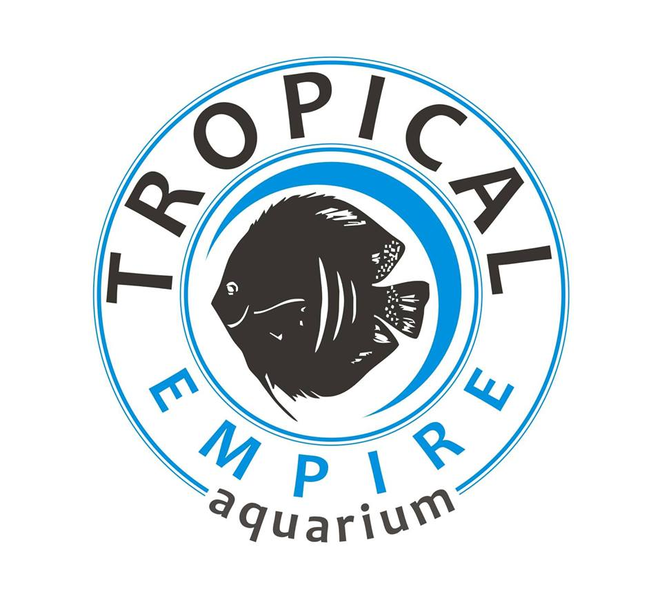 TROPICAL EMPIRE - ACQUARI ED ACCESSORI