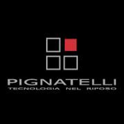 Arredamenti Lecce - Provincia - PagineSI!