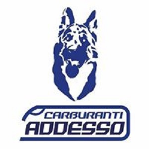 CARBURANTI ADDESSO