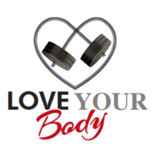 LOVE YOUR BODY P.T. - SERVIZIO PERSONAL TRAINER ONE TO ONE - 1