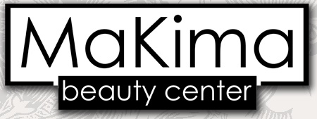 MAKIMA BEAUTY CENTER