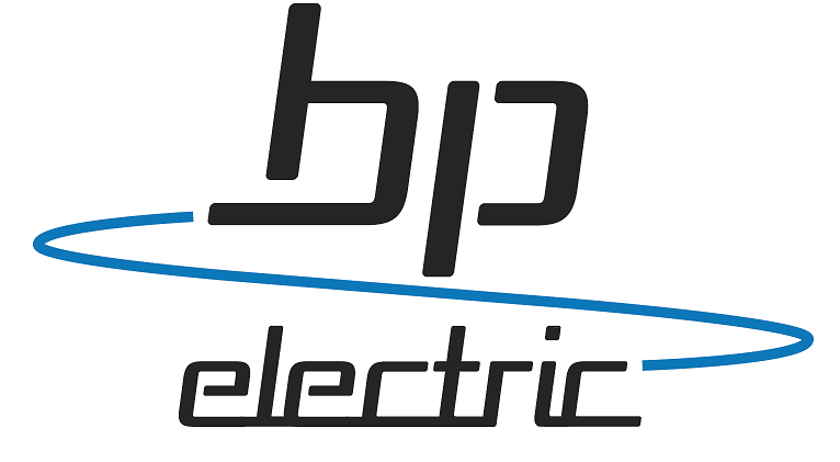 BP ELECTRIC S.R.L.