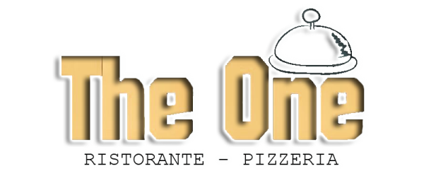 RISTORANTE PIZZERIA THE ONE