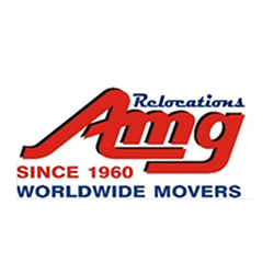 TRASLOCHI – AMG INTERNATIONAL RELOCATIONS - 1