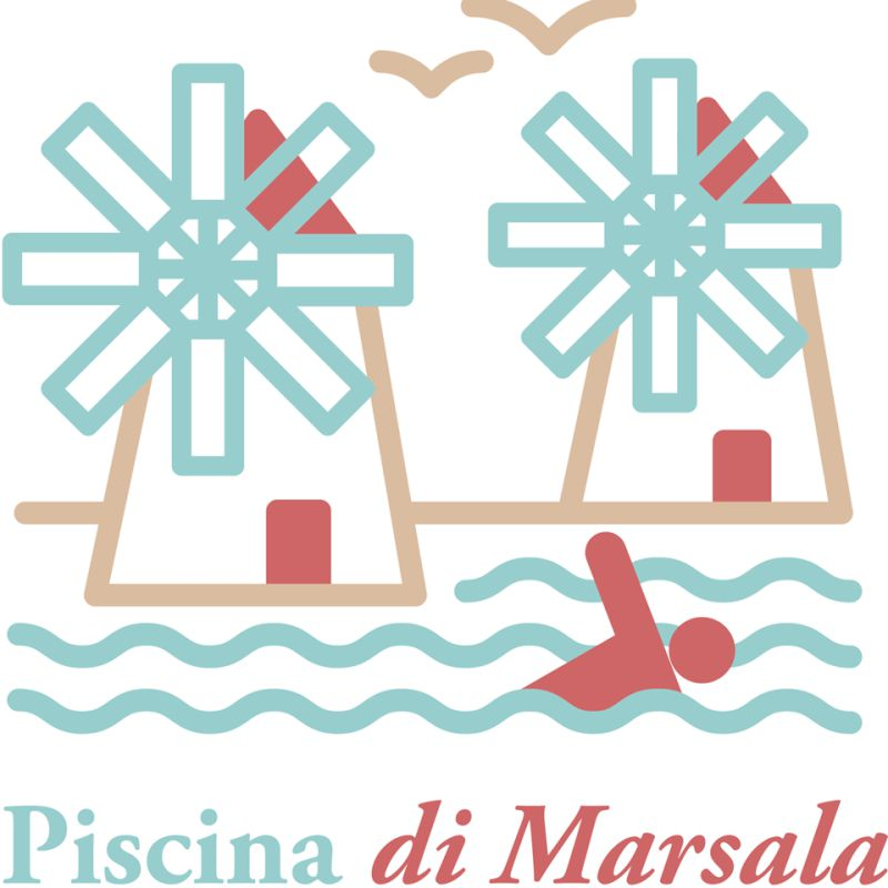 PISCINA MARSALA A.S.D. AQUASPORT