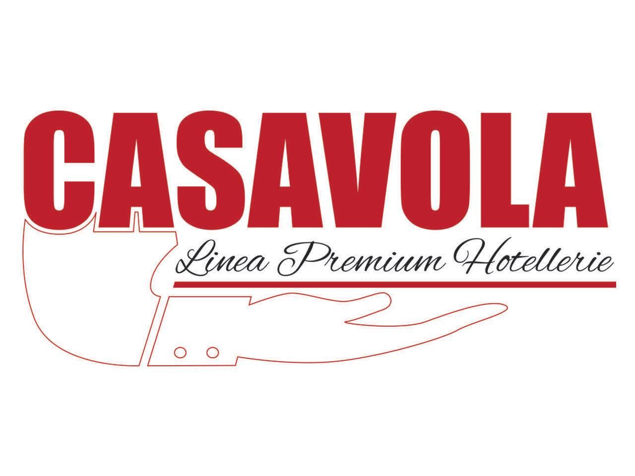 Arredamento per negozi Lecce - Provincia - PagineSI!