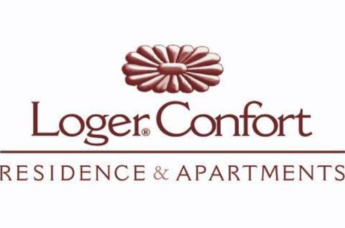 RESIDENCE E APPARTAMENTI TORINO | LOGER CONFORT RESIDENCE & APARTMENTS - 1