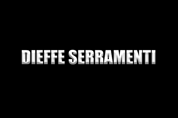 DIEFFE SERRAMENTI - PRONTO INTERVENTO SERRATURE - 1