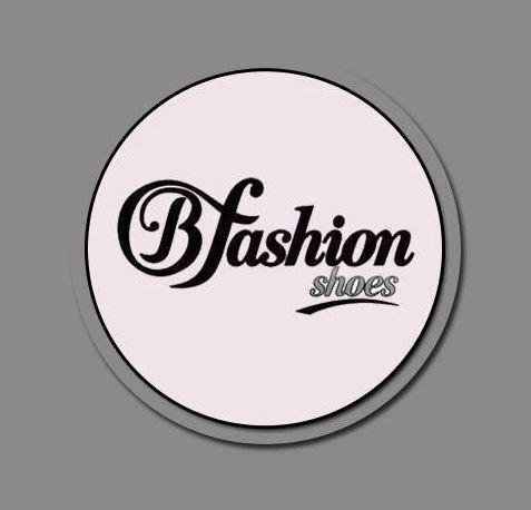 B FASHION SHOES CALZATURE ARTIGIANALI SU MISURA SCARPE SPOSO E SPOSA  PERSONALIZZATE SCARPE 1b9aa1d1472