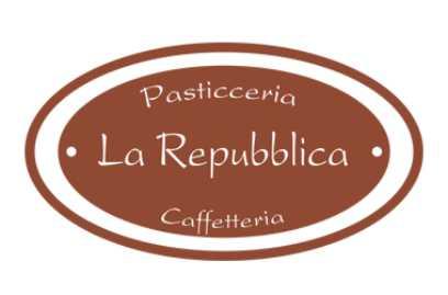 PASTICCERIA LA REPUBBLICA – BAR CAFFETTERIA DOLCI DI PRODUZIONE PROPRIA c9bab5e6cc50
