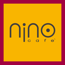 NINO CAFFE' – BAR - TABACCHERIA - 1