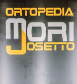 ORTOPEDIA JOSETTO MORI