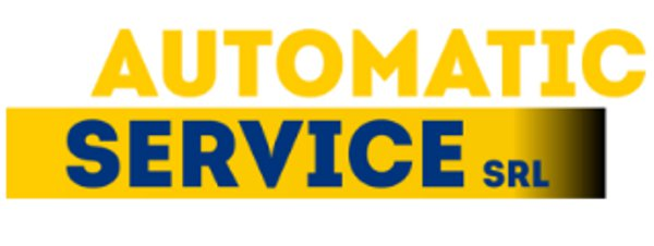 AUTOMATIC SERVICE - 1