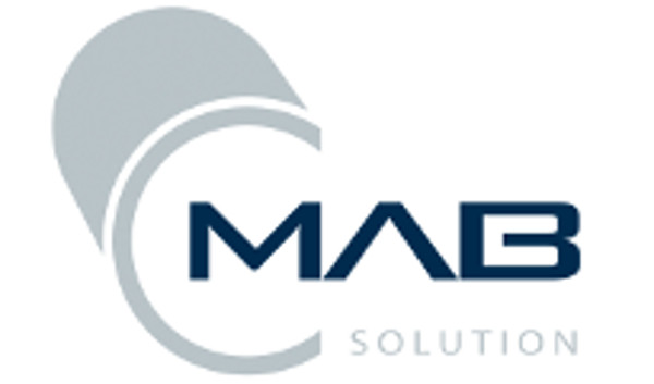 MAB SOLUTION CANNE FUMARIE