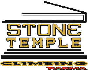 PALESTRA STONE TEMPLE