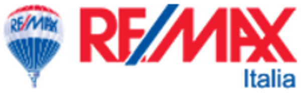 REMAX ENTERPRISE - 1