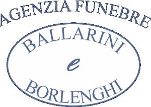 Agenzia funebre ballarini paginesi for Ballarini arredamenti