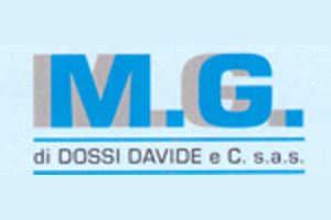 SALDATURE A TIG – MG DI DOSSI DAVIDE - 1