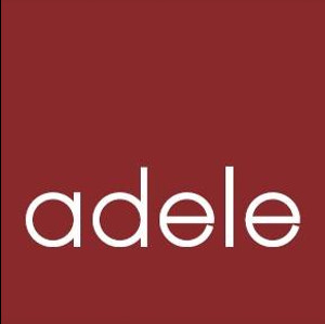 ADELE INTERIORS DESIGN - 1