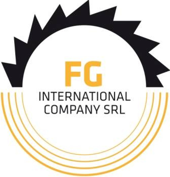 FG INTERNATIONAL COMPANY - 1