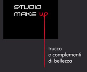 STUDIO MAKE UP SAS DI DANIELE LEONARDI & C. - 1