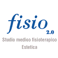 FISIO 2.0 - AMBULATORI
